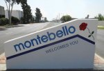 Montebello sign 3.jpg